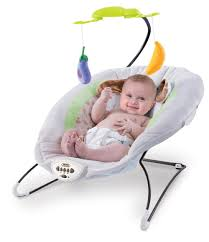 Baby Rocking Chair Buy Free Shipping Multifunctional Electric Rocking Chair Baby
