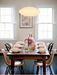 Rustic Modern Dining Room Tables by Rustic Dining Table Design Ideas