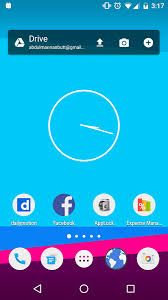 thema apk lg g5 launcher and theme android apps on play