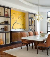 ideas for dining room walls wall for dining room best with photos of wall ideas fresh
