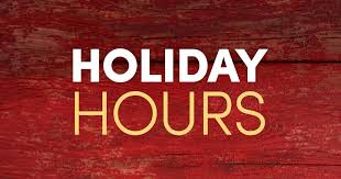intercity shopping centre hours