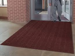 Commercial Doormat Entrance Mats U0026 Floor Mats Office Buildings Commercial Offices