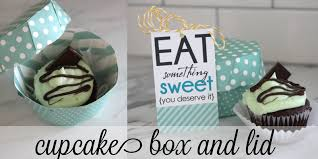 free template downloads and for treat packaging