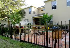 florida landscape design ideas courtyard features construction courtyard landscape design