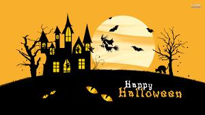 chucky halloween desktop wallpaper