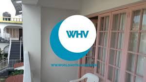 marine view hotel in ocho rios jamaica caribbean the best of