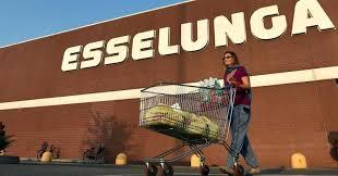 esselunga spa sede legale esselunga ecco perch礬 caprotti ha scelto come compratore ahold