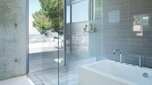 Et Si On Créait Une Salle De Baignoires à L Italienne Les 3 Défauts à Connaître Côté Maison
