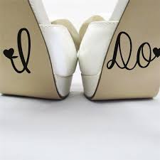 wedding shoes quotes wedding shoe quotes
