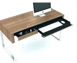 designer home office furniture sydney office desk designer modern home office desk medium size of