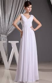 cheap gowns affordable wedding gowns with sleeve cheap sleeves bridals