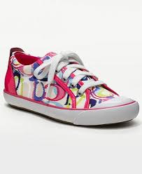 Are Coach Shoes Comfortable 15 Best Coach Sneakers Images On Pinterest Coach Sneakers Coach