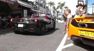 golden super cars puerto banús the golden mile u2013 iberian properties