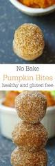 thanksgiving recipes easy to make best 10 baked pumpkin ideas on pinterest pumpkin french toast