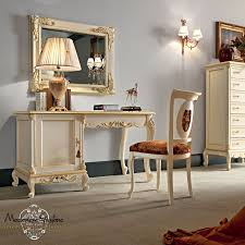 Make Up Tables Bedroom Furniture Corner Makeup Table Ideas For Makeup Table