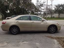 lexus of melbourne dealerrater toyota camry le v6 in florida for sale used cars on buysellsearch