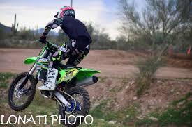 pro am motocross amx racing u2013 amx racing
