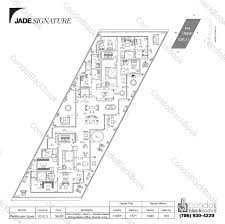 search jade signature condos for sale and rent in sunny isles