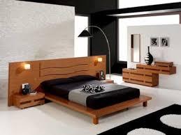 home furniture items home furniture items comfortable and elegant