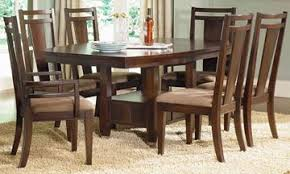 casual dining room furniture the dump america u0027s furniture outlet