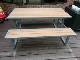 Target Patio Tables 30 Beautiful Target Patio Table Graphics 30 Photos Home