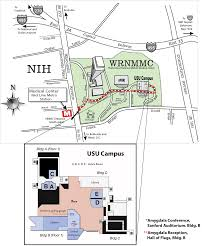 Bwi Airport Map Base Access U0026 Transportation U2014 Amygdala Ptsd Conference