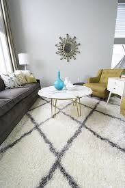 Big Living Room Rugs Friday Favorites Living Room Rugs Withheart