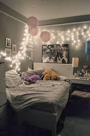 20 Pink Chandelier For Teenage Girls Room 2017 Decorationy | bedroom amazing teenage bedroom decorating ideas wonderful teenage