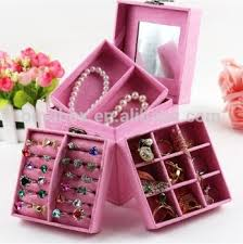 indian wedding gift box portable luxury jewelry box wholesale cheap indian wedding return