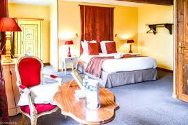 hotel de charme avec dans la chambre hotel avec privatif avec chambre avec privatif