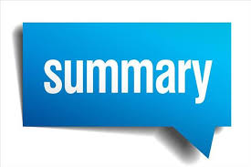 resume title and summary resume writing tips ihire