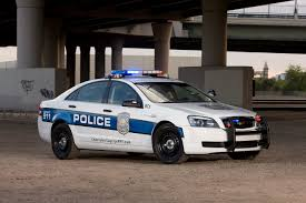 fastest police car 2011 chevrolet caprice police car introduced