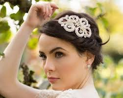 headpieces ireland the wedding hair accessory and bridal jewellery experts
