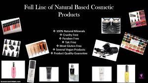 Home Based Graphic Design Business Younique The Best Home Based Business For Moms Youtube