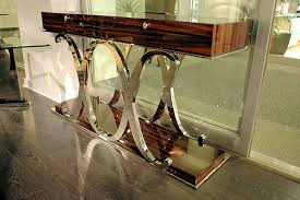 modern console table with drawers 1 contemporary furniture product page