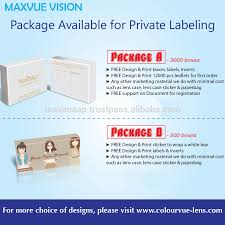 prescription halloween contact lenses cheap prices wholesale solotica contact lenses wholesale solotica contact