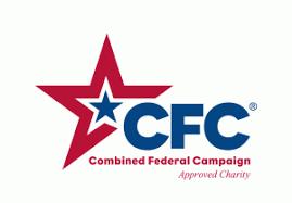 Blind Charity Combined Federal Campaign U2013 Nevada Blind Children U0027s Foundation