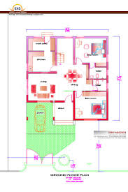 Find Floor Plans 75 Best Floor Plans Images On Pinterest Floor Plans Modern