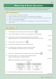 flick through new grade 9 1 gcse physics aqa complete revision
