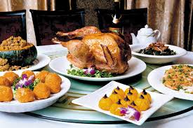start a new thanksgiving tradition at jade dynasty jade dynasty
