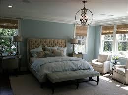 bedroom black glam bedroom glam bedroom ideas glam bedroom