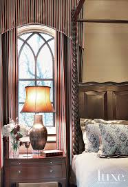 249 best drapery ideas images on pinterest curtains window