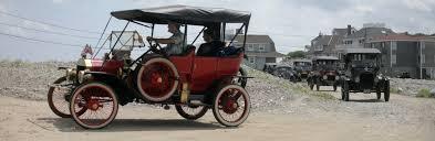history of cars automobile history facts summary history com