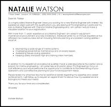cover letter for planning engineer 4130