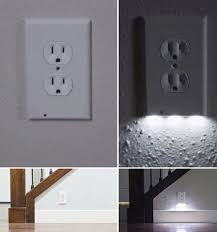 night light outlet cover led night light outlet cover plates household in san jose ca