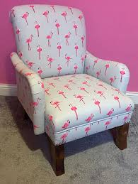 Childrens Armchair Uk Childrens Armchair Armchairs Occasional Chairs Bespoke