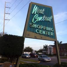 swampy u0027s florida cool signs west central shopping center st
