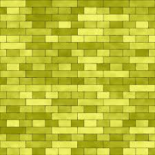 wall texture design brick wall background sixteen photo texture u0026 background