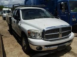 dodge ram 3500 2009 auto auction ended on vin 3d7ml38l19g552730 2009 dodge ram 3500 q