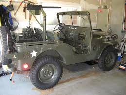jeep vietnam usa military vehicles memorial day cars hagerty articles